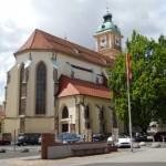Ali se splača oddati stanovanje v Mariboru
