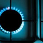 Razlogi za namestitev plinske inštalacije