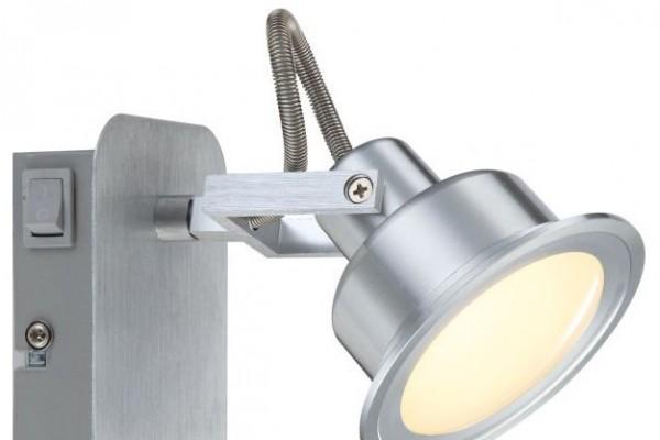 LED svetloba prinaša izjemne prednosti