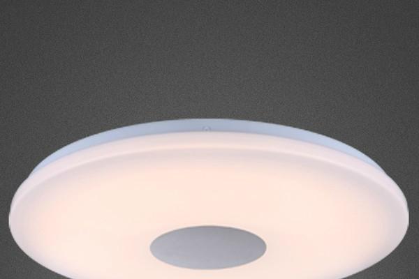 Stropna svetila predstavljajo splošen vir svetlobe